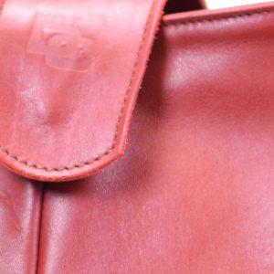 détail-sac-cuir