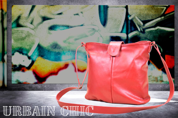 Collection Dagot cuir Urbain Chic